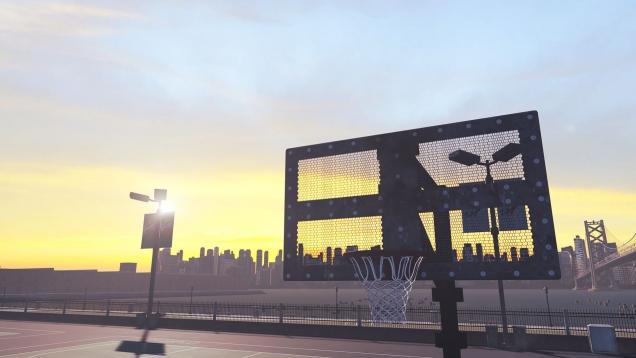 NBA-2K15-The-Park_3