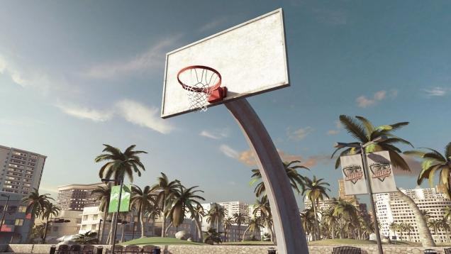 NBA-2K15-The-Park_4