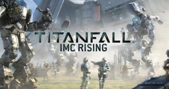 Titanfall-IMC-Rising-DLC-Pack