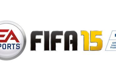 fifa_15_logo_1_75540