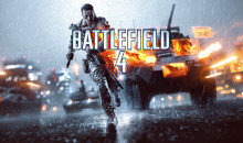 Battlefield 4: Online Multiplayer Update
