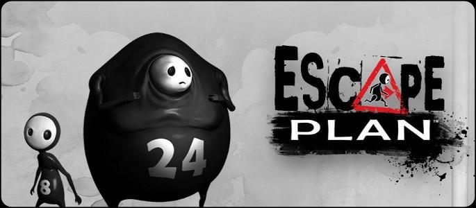 Escape-Plan-Review-Feature