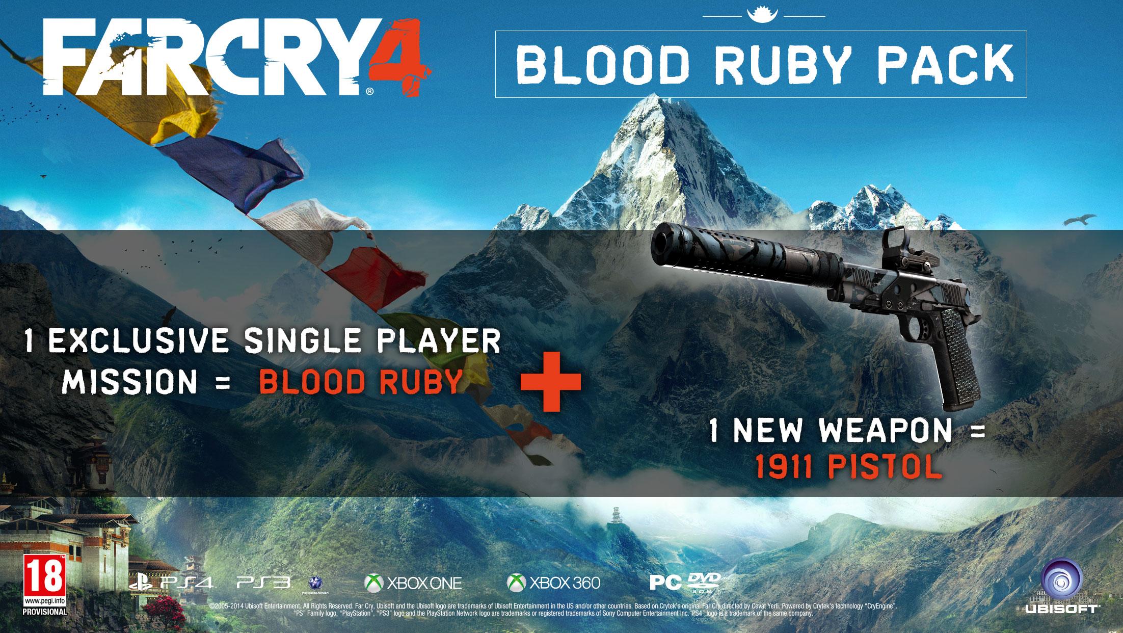 FC4_Bloodruby_Pack_EN