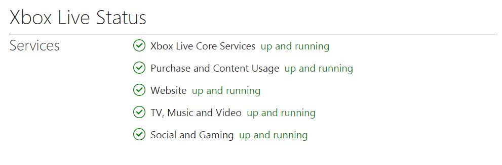 XboxOneAllClear