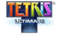 UBISOFT ANNOUNCES Tetris Ultimate RELEASE DATE FOR NINTENDO 3DS