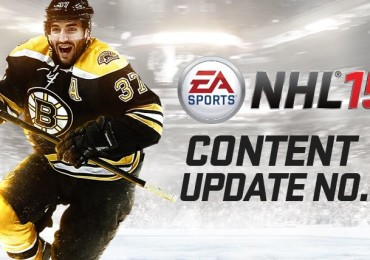 nhl-15-oct-content-update-header