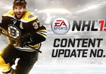 nhl-15-oct-content-update-header