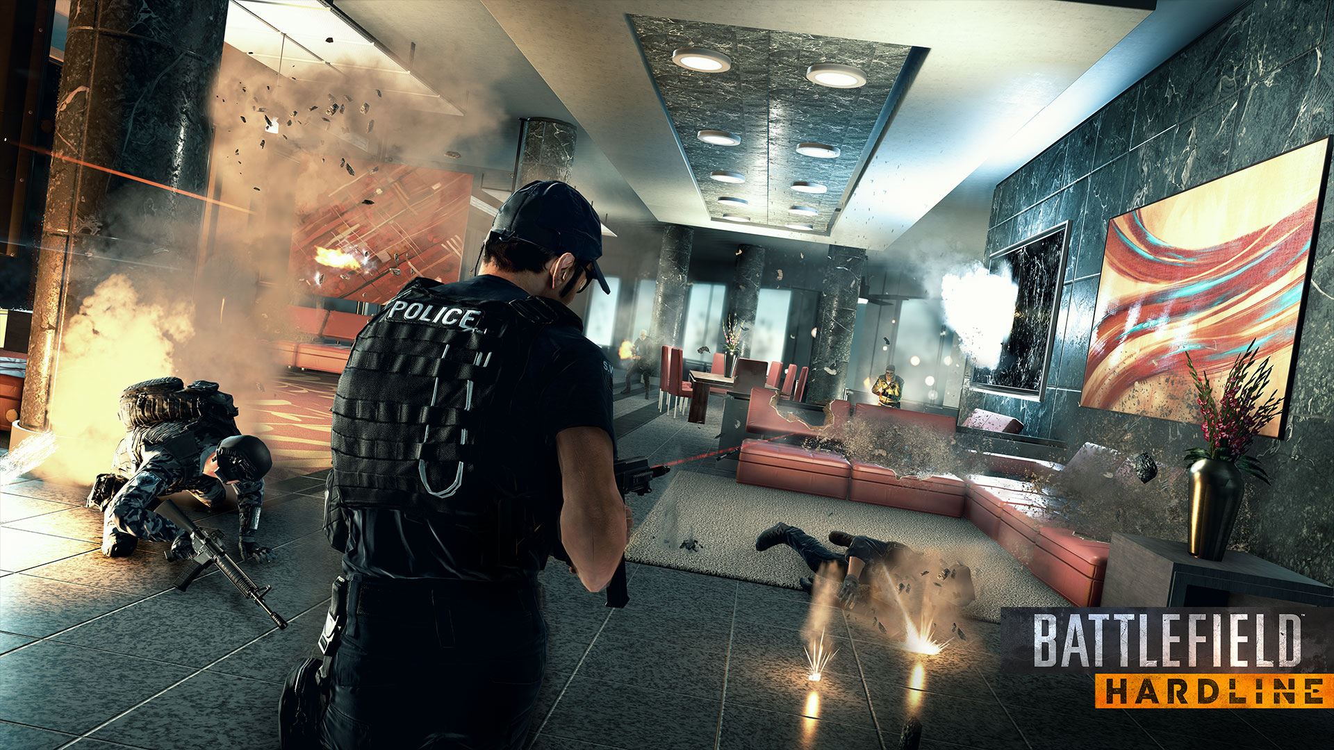 BFH_PoliceLounge