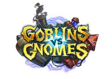 HS_GvG_Logo