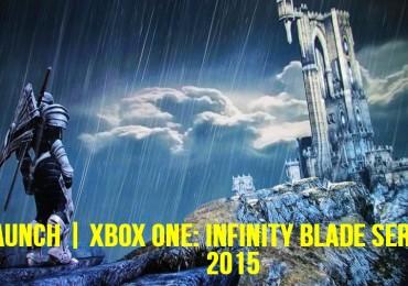 Infinity-Blade-Saga_04_950x534