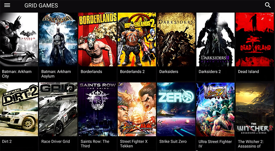 NVIDIA_GRID_game_streaming_service_2