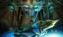 StarCraft II: Legacy of the Void – Trailer