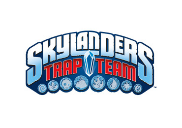 Skylanders_Trap_Team_Logo (1)