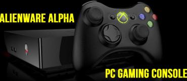 alienware-alpha-console-4