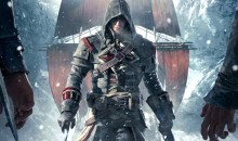 PC Requirements for Assassin's Creed Rogue