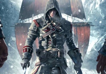 assassins-creed-rogue-1415786168