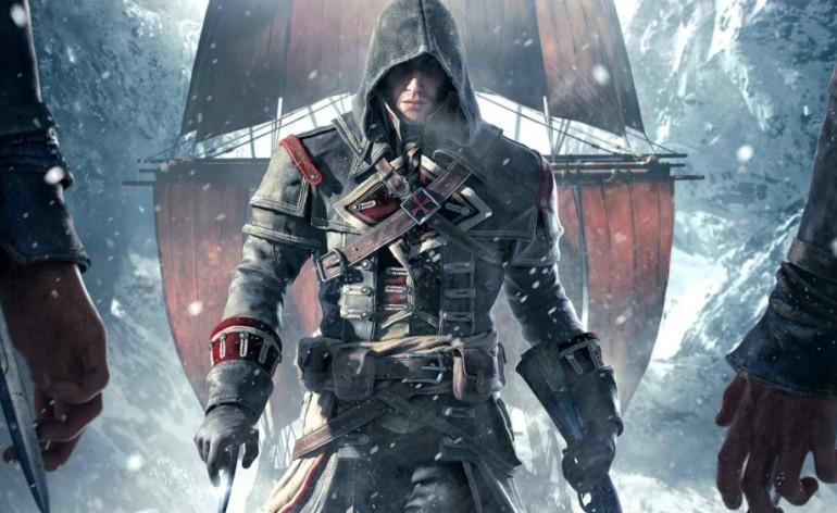 assassins-creed-rogue-1415786168