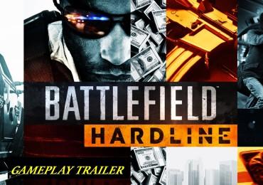 battlefield-hardli55ne-30969-1920x1080