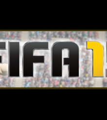 "Review | FIFA 15 ""Completely Revamped.."""