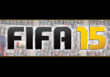 fifa 15 review gamerekon