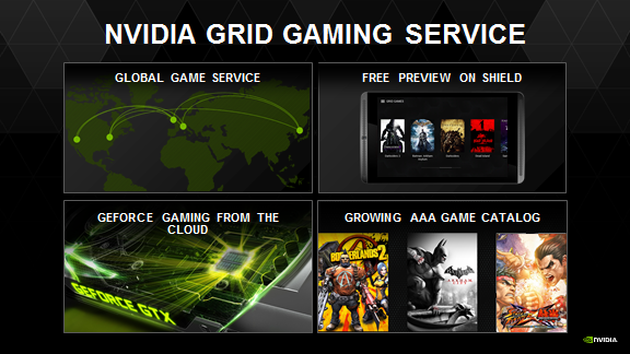 grid-gaming-service
