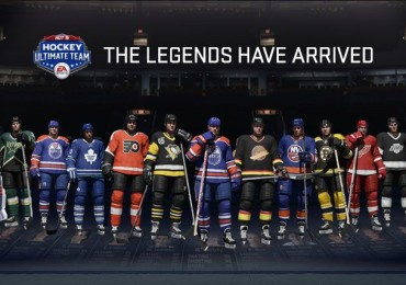 hut_legendsblogheader
