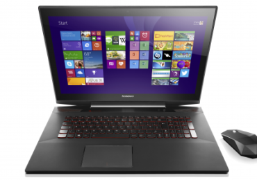 lenovo-y7-gaming-laptop