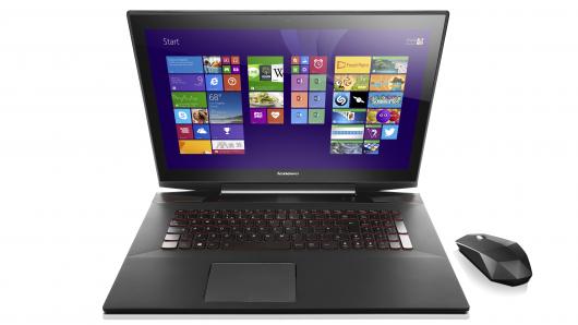 lenovo-y7-gaming-laptop