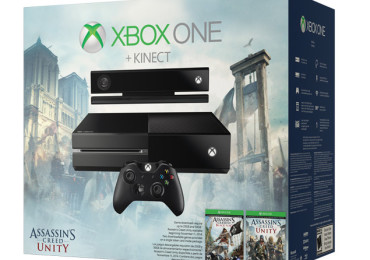 microsoft_xbox_one_assassins_creed_bundle