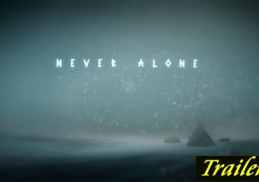 never_alone_title_kkscreen_thumb