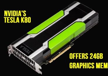 nvidia-k80-tesla-gpu