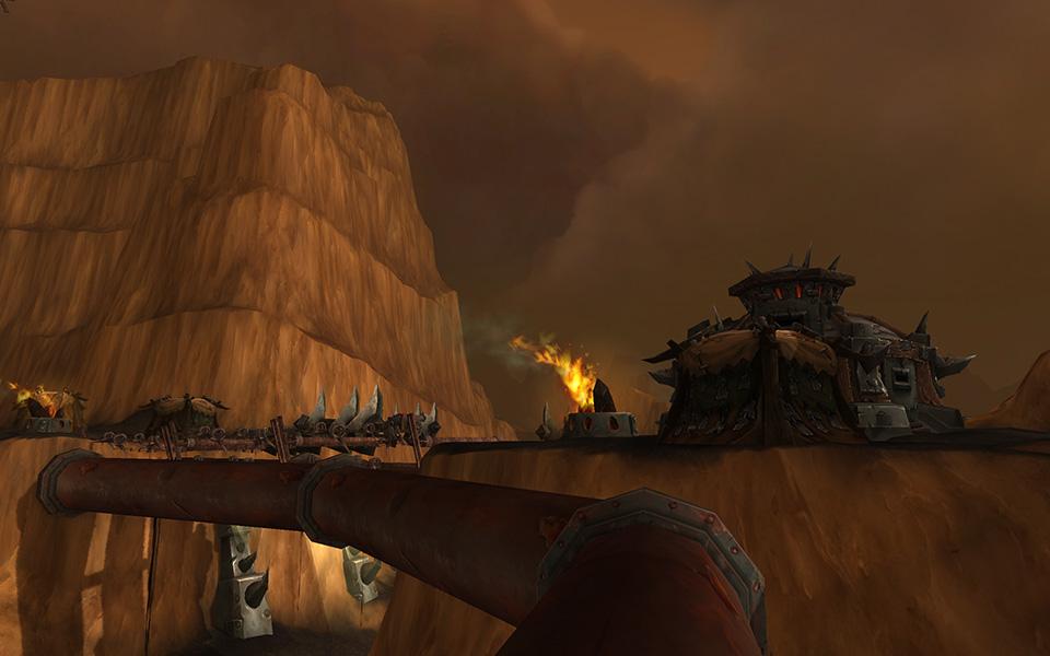 screenshot-27-full