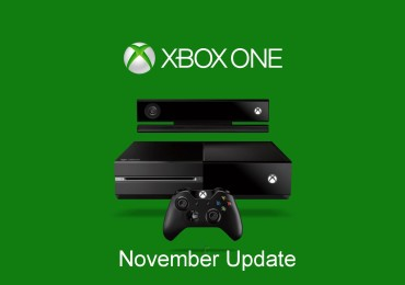 xbox-one-hi59494-res
