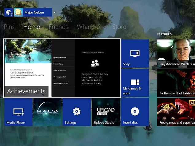 xbox_one_november_update_custom_background_youtube_screenshot