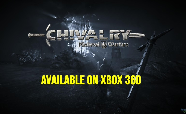 617545-chivalry-medieval-warfare-windows-screenshot-sepia-sweetnesss