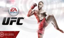EA SPORTS UFC | JOINS THE VAULT ON DECEMBER 18
