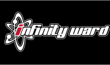 INFINITY WARD'S NEXT CALL OF DUTY TO FEATURE NEW GAMEPLAY MECHANICS, WEAPONS & MORE