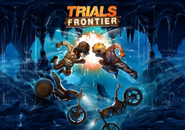 TrialsFrontier_pvp_mode_keyart