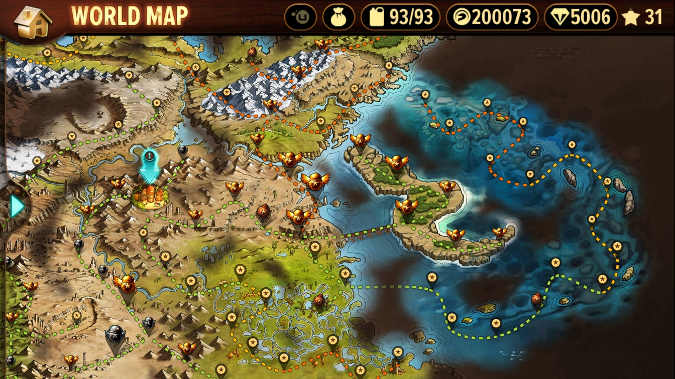 TrialsFrontier_pvp_mode_screenshot07