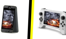 Mitashi Launches Android Gaming Phone and Console