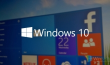 New Windows 10 Leaked Images Hint of Xbox App, Cortana on Desktop, Other Big Changes