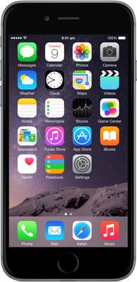 apple-iphone-6-400x400-imaeymdqs5gm5xkz