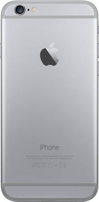 apple-iphone-6-400x400-imaeymdqwfgvkqff