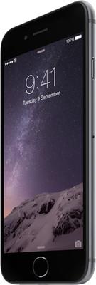 apple-iphone-6-400x400-imaeynyptwbgfn5s