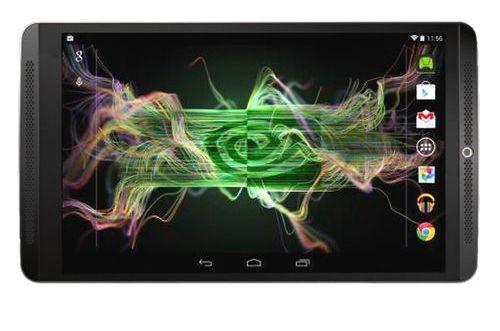 nvidia-shield-tablet_01
