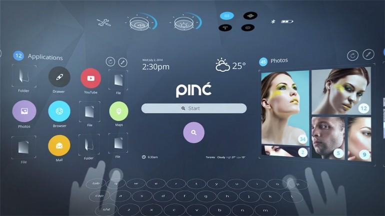pinc-virtual-reality-headset-1