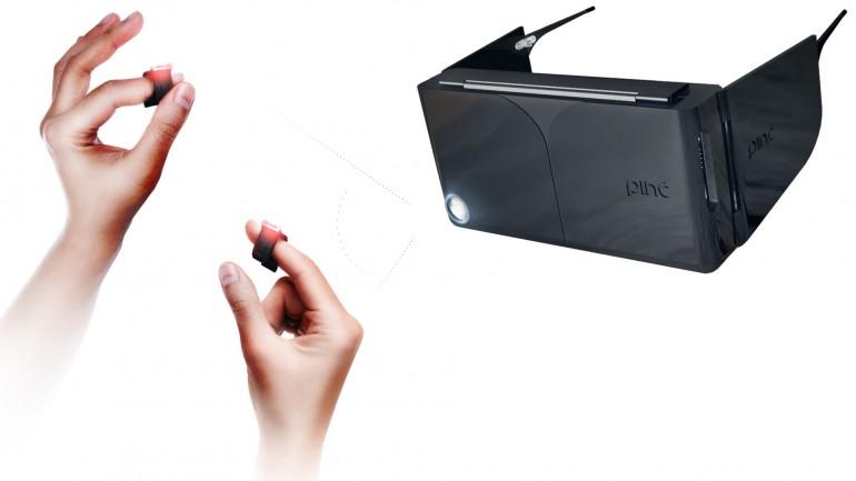 pinc-virtual-reality-headset-7