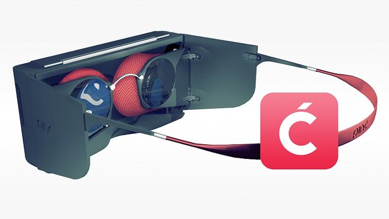 pinc-virtual-reality-headset