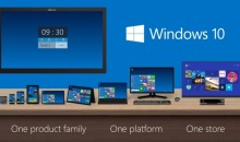 Microsoft to discuss gaming at Windows 10 event!