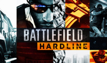 Battlefield Hardline beta test arrives February 3